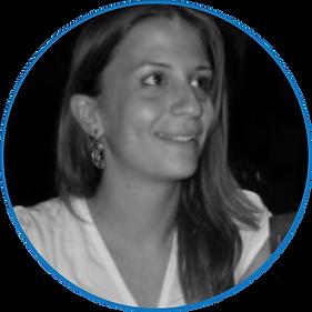 Webinar - Invitation (Giovanna)-big.png