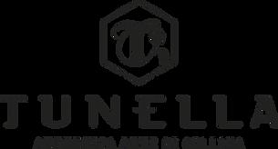 Tunella_brand_nero-320x172.png