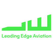 Edge aviation.png