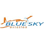 Bluesky Aviation.png