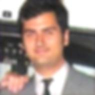 Michele%2520Marano_edited_edited.jpg