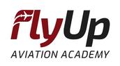 FlyUP.png