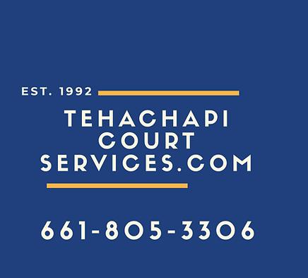 TCS established 1992.png