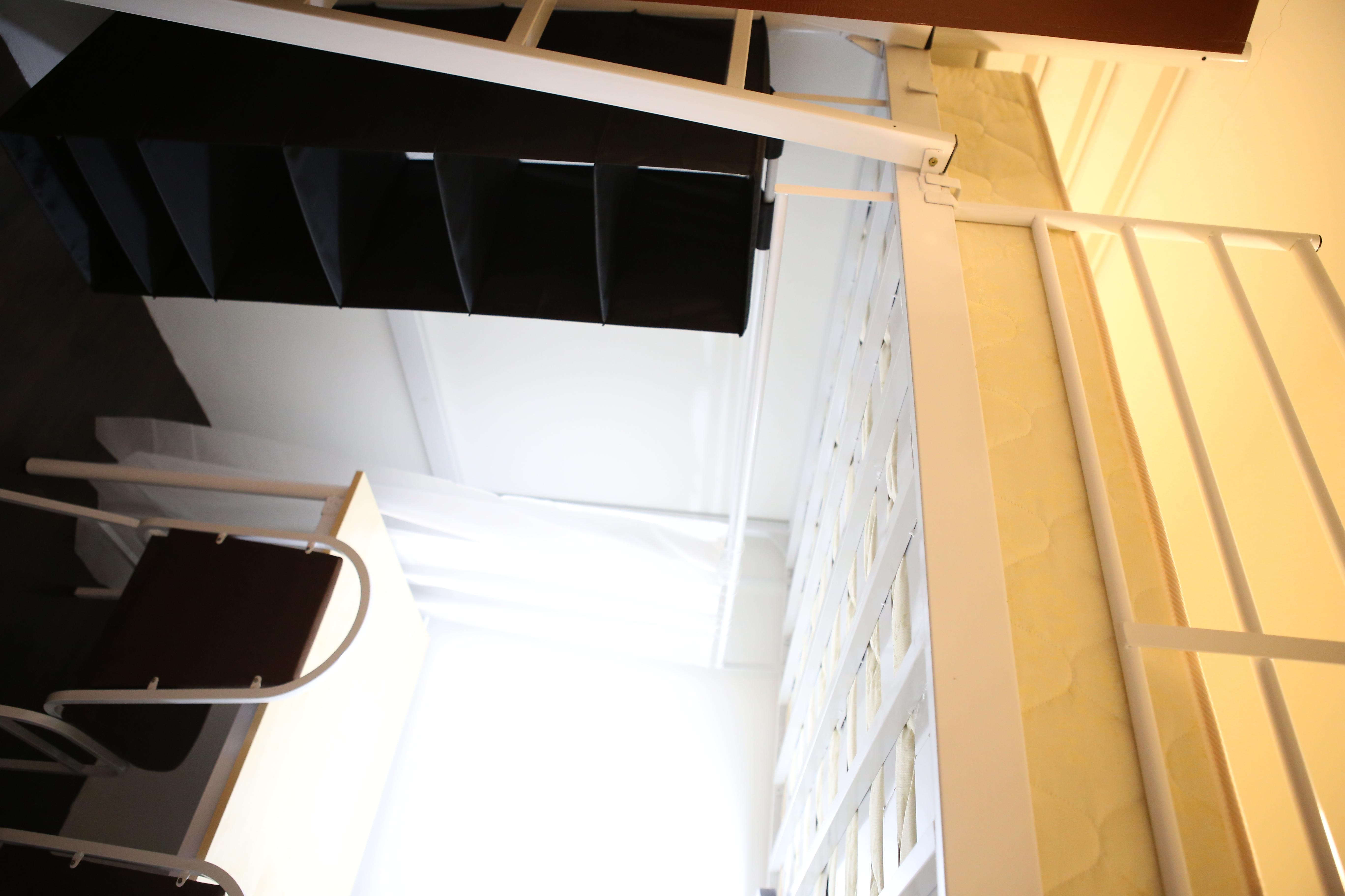 TheKatil Room