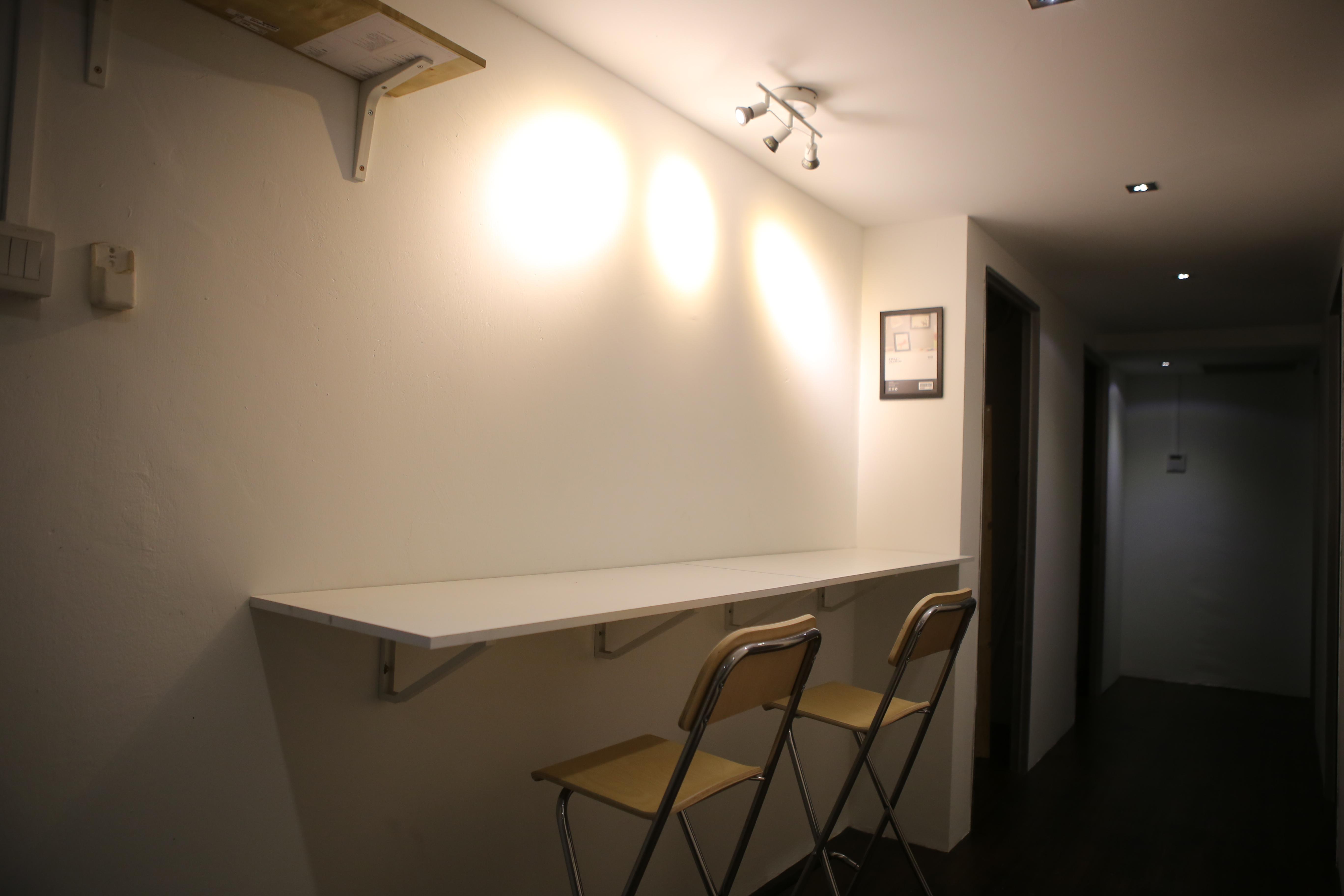 TheKatil | Taman Mutiara MRT Cheras Rooms for Rent
