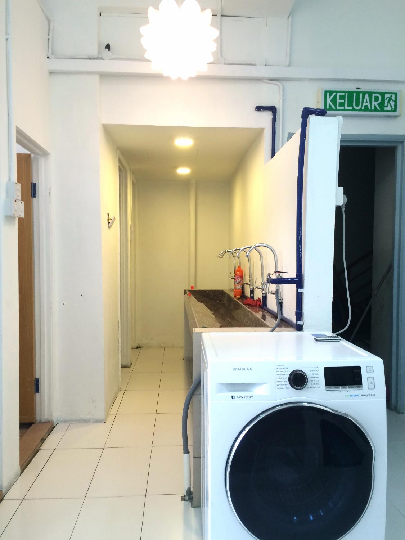 Washing Machine_edited