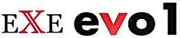 EXE evo1 ロゴ_edited.jpg