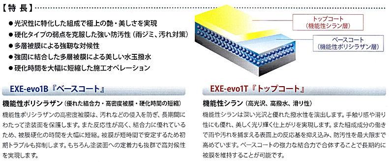 EXE evo1 2.jpg