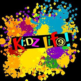 kidzlife with splash.png