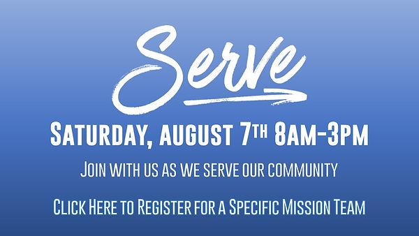 Serve Saturday August 7.jpg