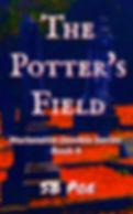 6pottersfield.jpg