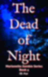 4The Dead of Night.jpg