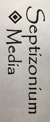 Logo Sepizonium.jpg