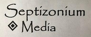 Logo Sepizonium_edited.jpg