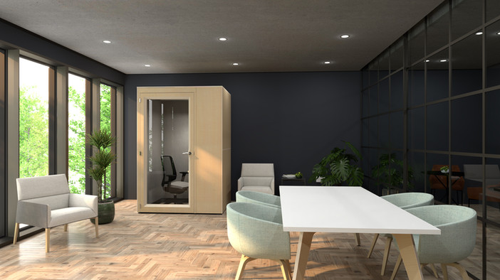 residence_connect_spacestor_201214-11472