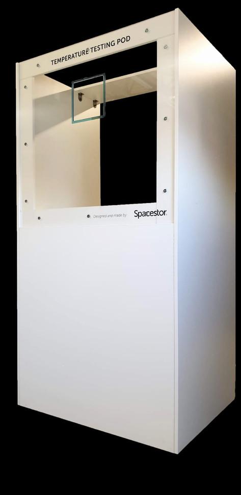 Spacestor Temperature Testing Pod (3).jp