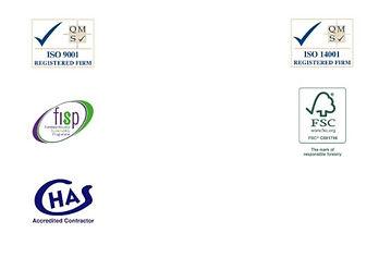 Accredditation.JPG