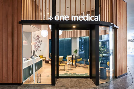 OneMedical Office.jpg