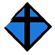 NORTHSIDE LOGO ICON transparent BLUE.png