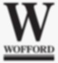117-1173865_logo-wofford-wofford-college