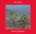 LIVRET POESIES URBAINES VOLUME 2.jpg
