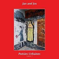 LIVRET POESIES URBAINES 01.jpg