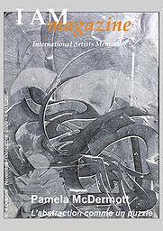 IAM MAG 04 COUV 1.jpg