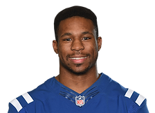 Nyheim Hines.png