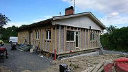 effektrum fasadrenovering renovering