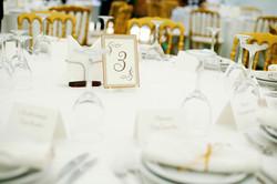 bigstock-Elegant-tables-6364265