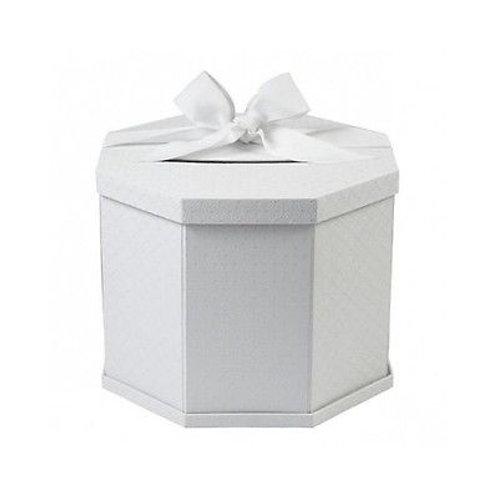 Envelope Gift Card Box