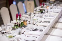 bigstock-Luxurious-Table-Set-Up-120926615