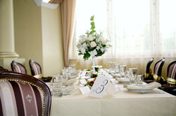 bigstock-Banquet-table-6333972