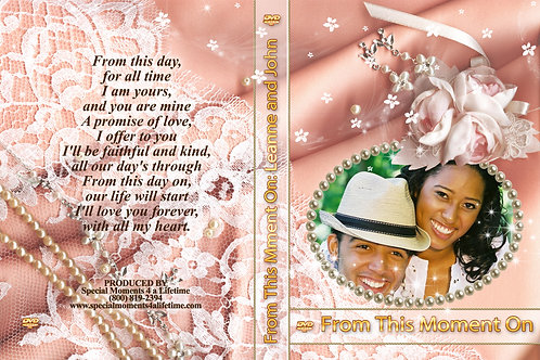 DVD Covers Style 10