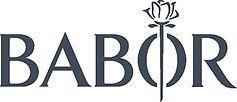 Logo BABOR Pantone432C.jpg