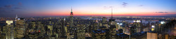 NYC Panoramic
