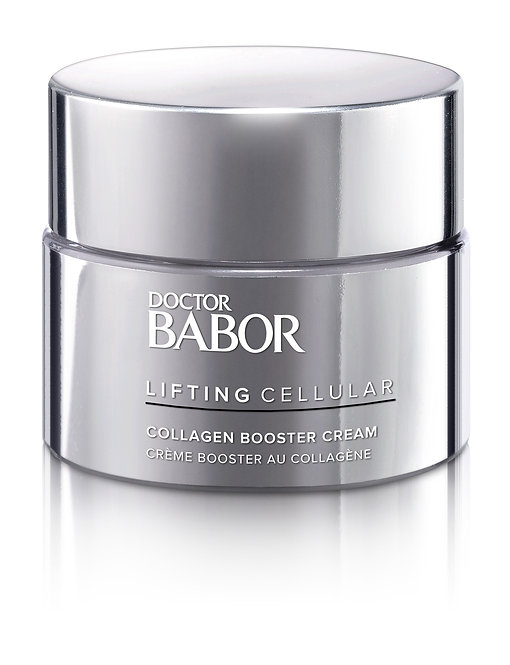 DOCTOR BABOR - LIFTING CELLULAR  Collagen Booster Cream