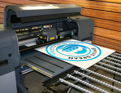 Printer-Correx.