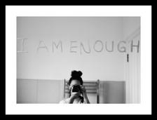 I Am Enough (Best Seller*)