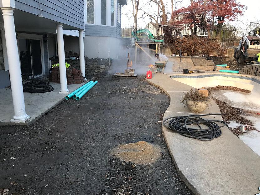Work on patio 4.jpg