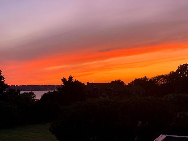 Sunset 2 at Riverscape.jpg