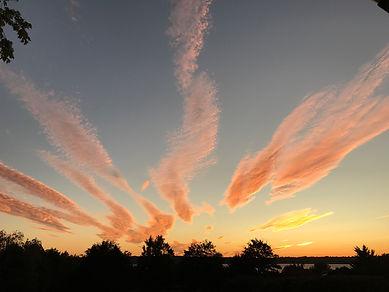 Sunsets at Riverscape Lane 30.jpg