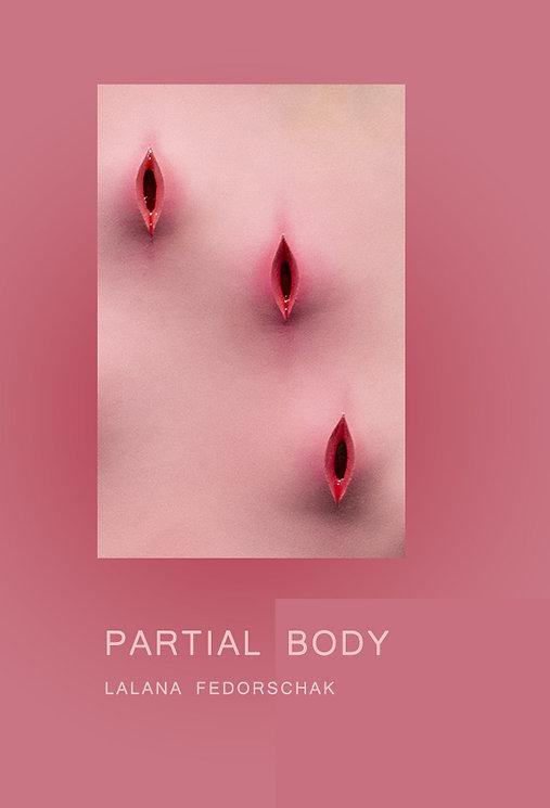 Partial Body Postcard.jpg