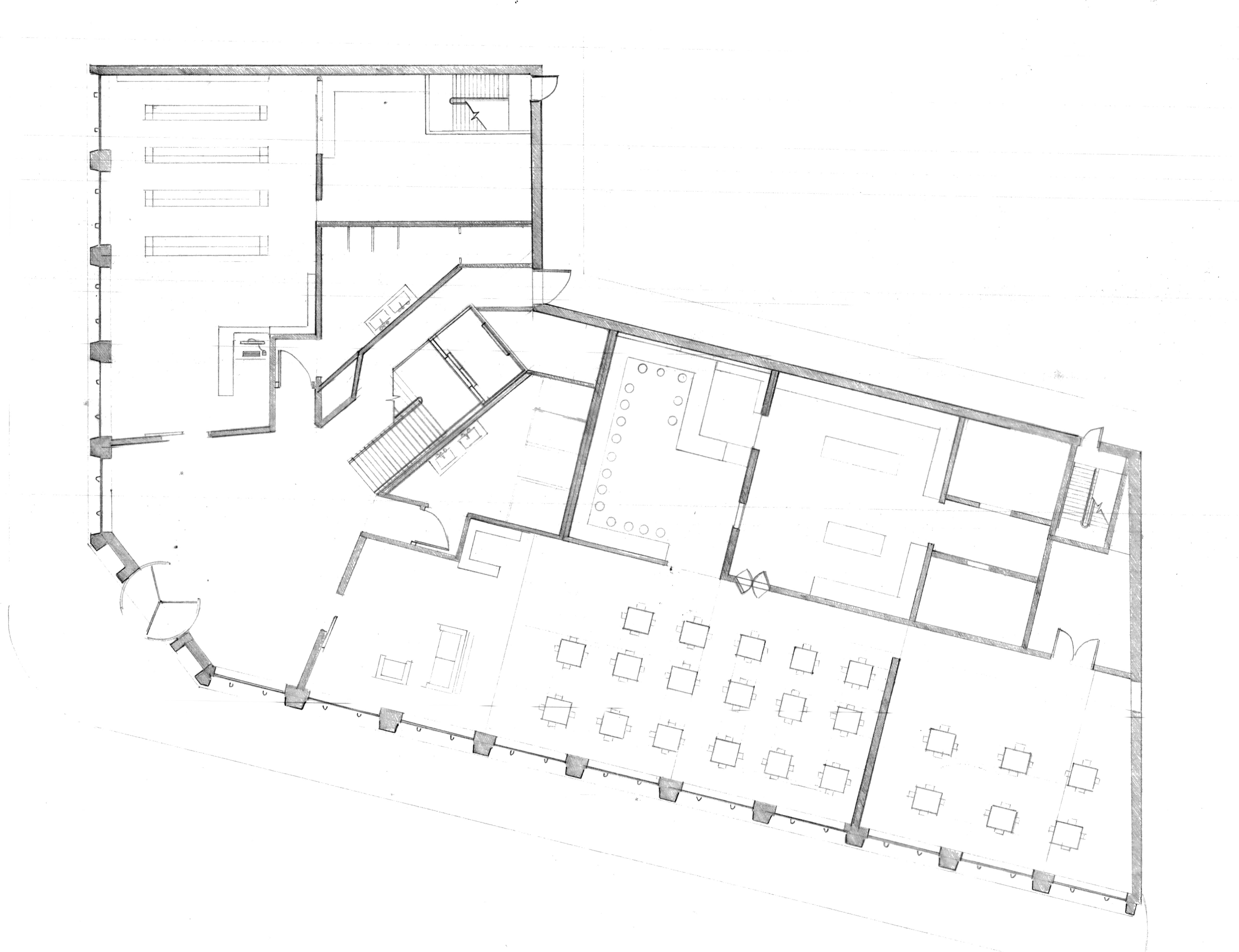 mixed+floor+plan.jpg