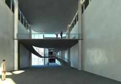 interior+(entrance+view).jpg