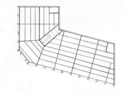 structure+plan.jpg