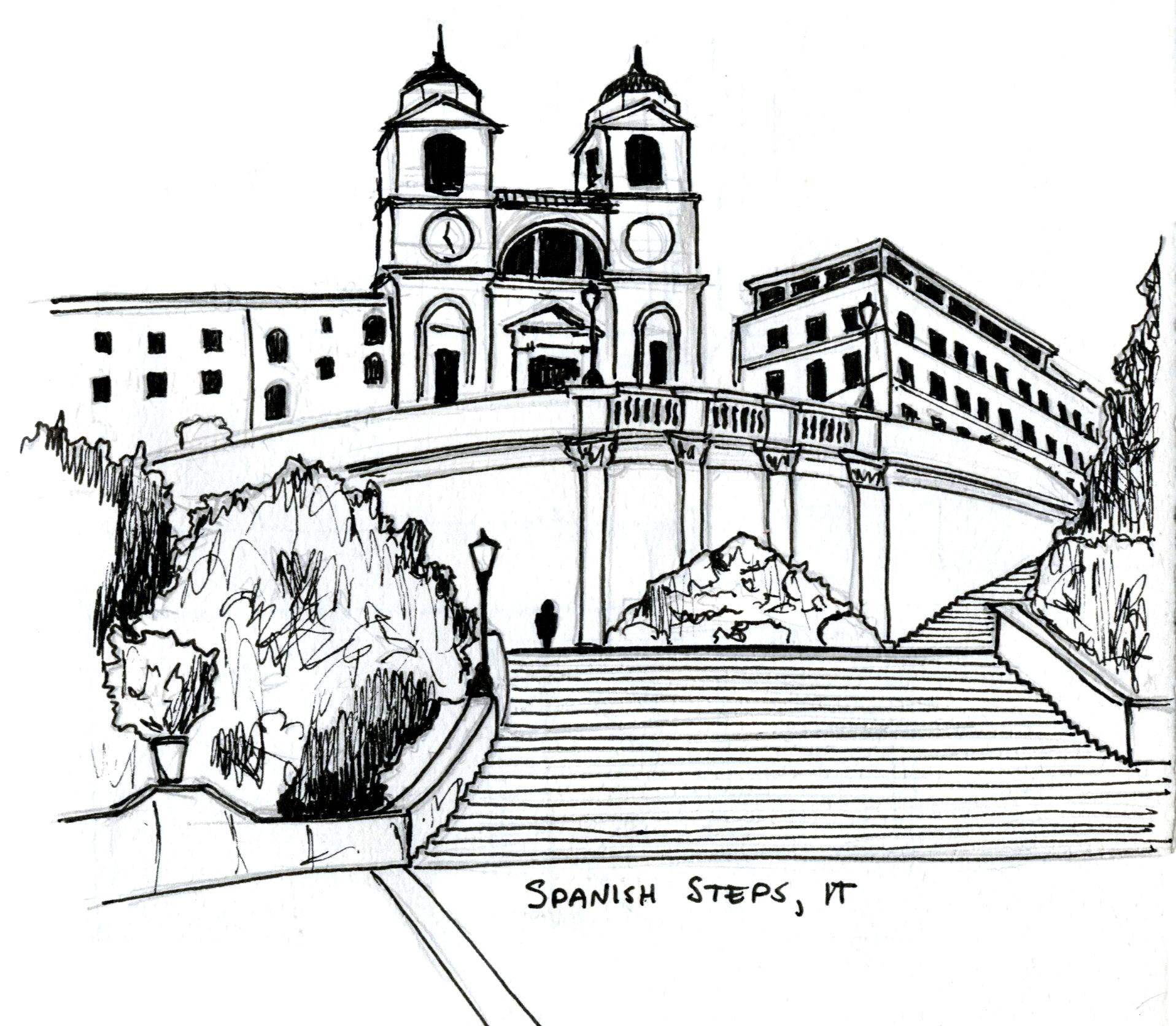 spanish+steps.jpg