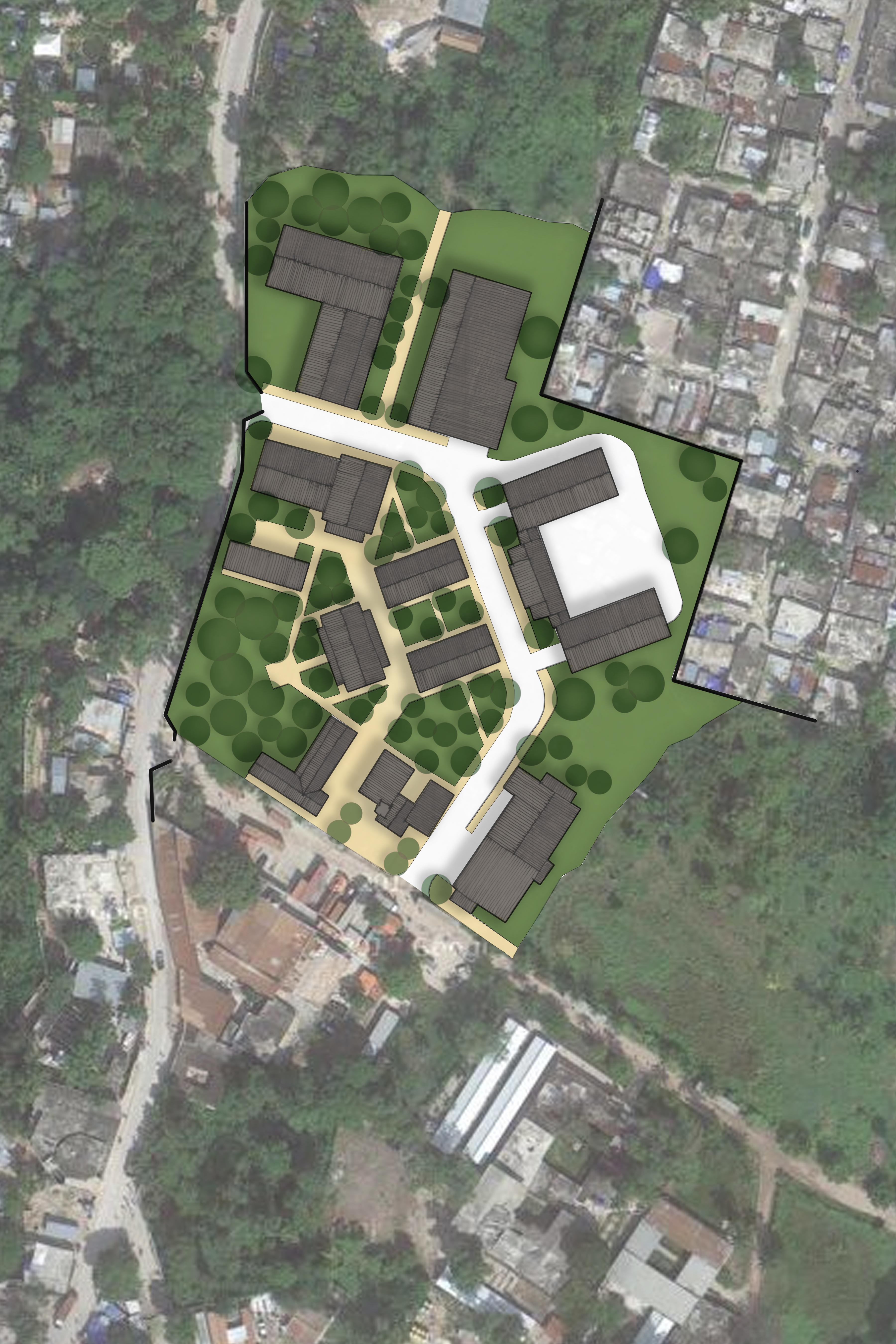 haiti+siteplan.jpg
