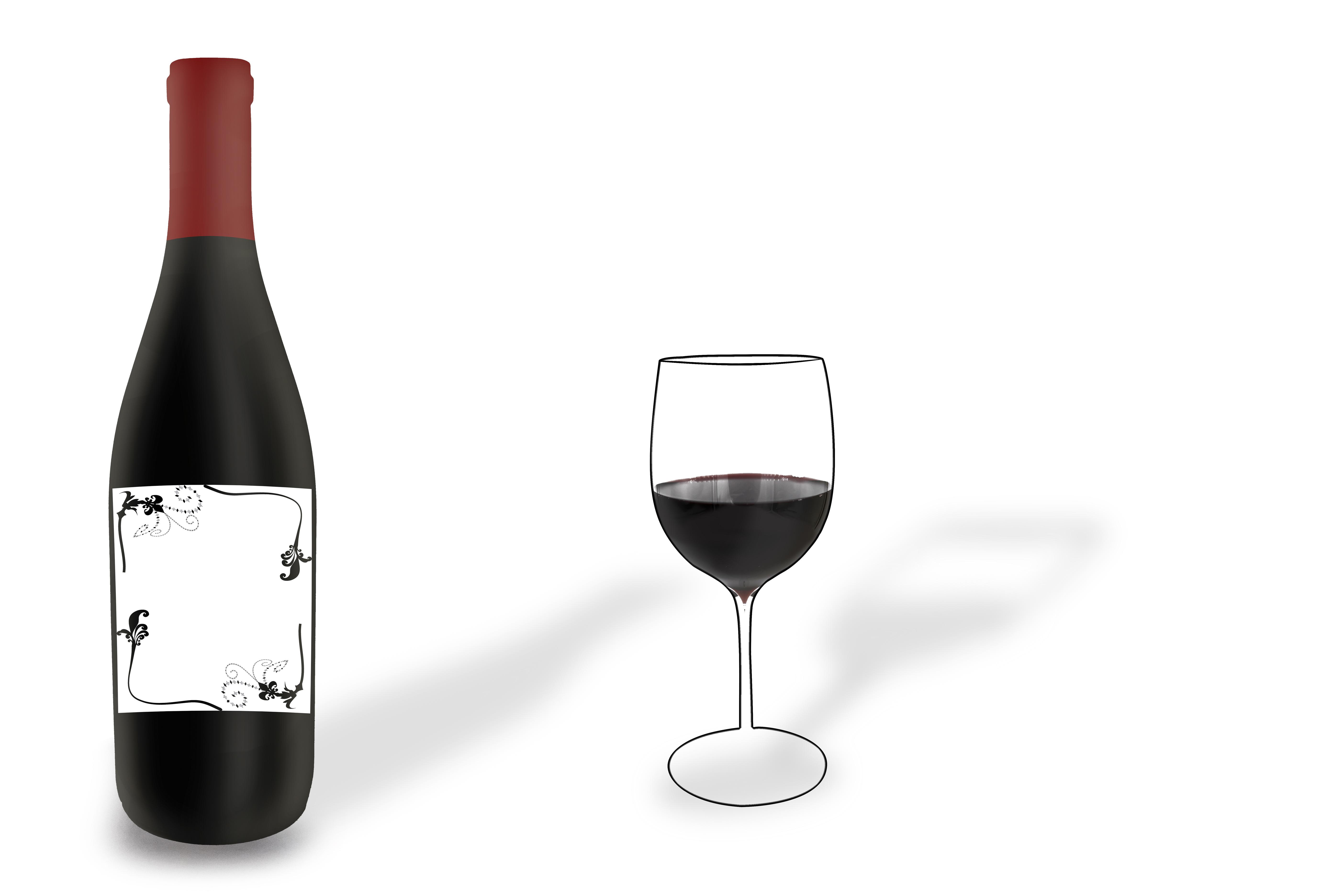 Wine9 copy