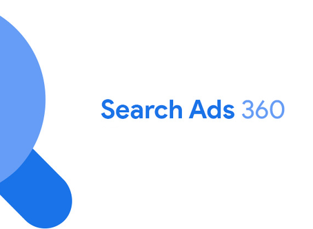 the role of placeholder keywords in search ads 360